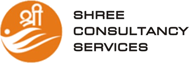 SHREE CONSULTANCY